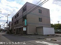 なかもず駅 4.0万円