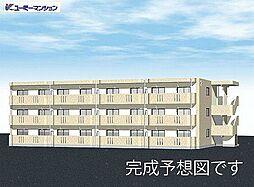 (仮称)Y&M西川田本町3丁目