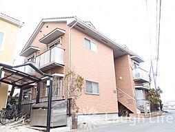 毛呂駅 4.9万円