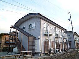 茅野駅 2.5万円