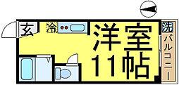 新小岩駅 5.3万円
