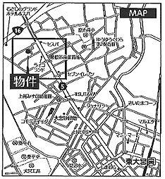 吉野原駅 3,480万円