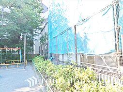 池袋駅 7,590万円