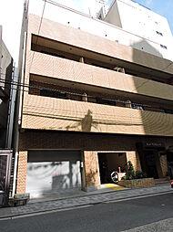 ヒューマンビレッジ[7階]の外観