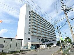道南バス保険センター 3.9万円