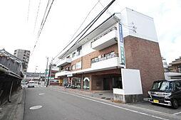 古江駅 12.0万円