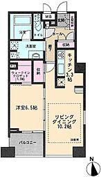 秋葉原駅 18.9万円