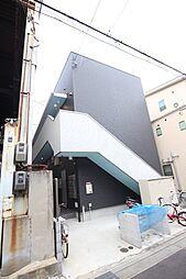 la glycine 神戸