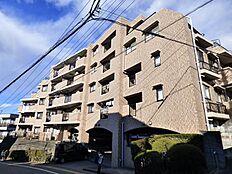 毎日の通勤・通学が快適になる山田駅徒歩10分