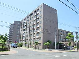 学園前駅 7.6万円