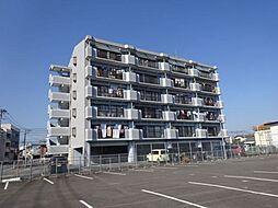 JUN MIYAZAKI[5階]の外観