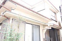 [一戸建] 神奈川県三浦市初声町下宮田 の賃貸【/】の外観