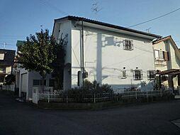堺市西区山田2丁