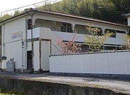 神埼駅 2.2万円