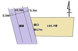静岡市清水区三保