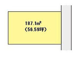 藤白 土地 26144