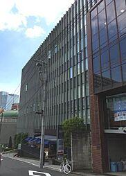 東京メトロ半蔵門線 永田町駅 徒歩3分の賃貸事務所