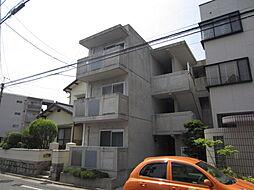 高須駅 3.7万円