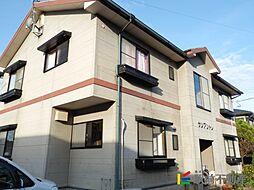 肥前山口駅 3.9万円