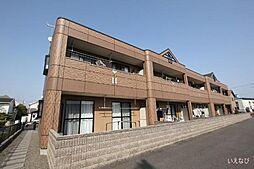 JR山陽本線 備後赤坂駅 徒歩28分の賃貸アパート