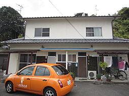 新井口駅 7.0万円