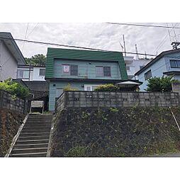 室蘭駅 5.5万円
