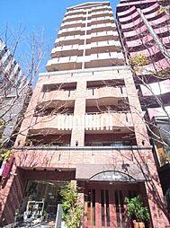 Felice Izumi[10階]の外観