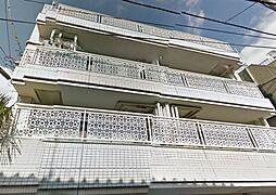 ソレイユイワサキ[01-B号室]の外観