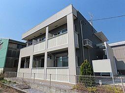 【敷金礼金0円!】養老鉄道 大外羽駅 徒歩20分