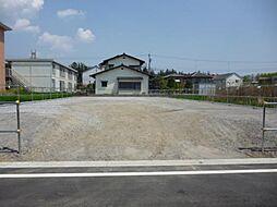 つくば駅 0.3万円
