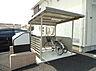 その他,2LDK,面積57.26m2,賃料6.0万円,JR常磐線 東海駅 徒歩32分,,茨城県那珂郡東海村白方