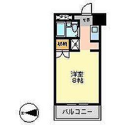 原駅 1.9万円