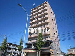 AVENUE23(アヴェニュー23)[9階]の外観