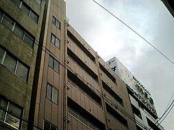 おおきに京橋駅前ビル[6階]の外観