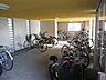 屋内駐輪場24時間利用可能、大切な自転車を守ります。お問い合わせ・内覧予約はハウスドゥ!苫小牧駅前店【0144-36-7726】までお気軽にどうぞ!心よりお待ちしています。,3LDK,面積74.45m2,価格950万円,JR室蘭本線 苫小牧駅 徒歩35分,,北海道苫小牧市三光町2丁目
