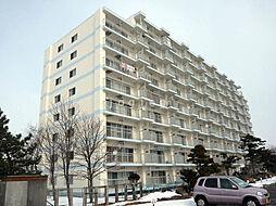 道南バス糸井駅北 7.0万円