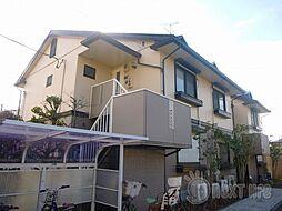 吉祥寺駅 7.7万円