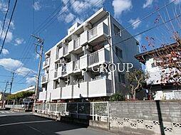 東飯能駅 2.9万円