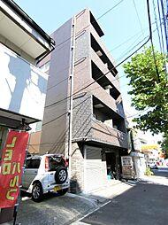 Casa Felice Kamiya[4階]の外観