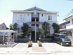 西金沢駅 3.3万円