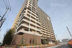ささしまライブ駅 11.1万円