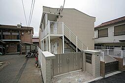 西登戸駅 5.2万円