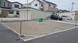 東貝塚駅 0.5万円