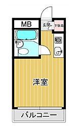 天王寺駅 780万円
