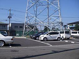 川越駅 0.5万円