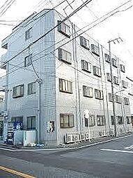 Myuwa Yashiro[3階]の外観