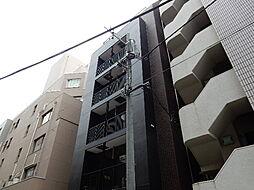 都営新宿線 小川町駅 徒歩9分の賃貸マンション