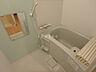 風呂,1LDK,面積42.46m2,賃料5.3万円,札幌市営東西線 琴似駅 徒歩5分,JR函館本線 琴似駅 徒歩5分,北海道札幌市西区琴似一条2丁目5番3号