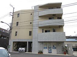 Casa Fujimi[303号室]の外観
