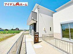 三河安城駅 3,080万円